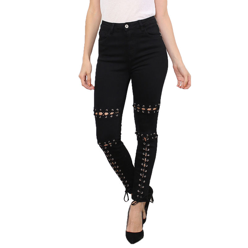 Madison - Ladies jeans