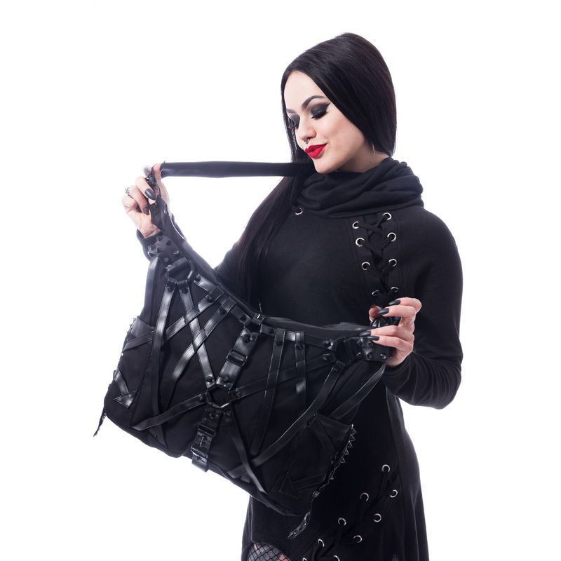 Vixxsin Harness - Bag